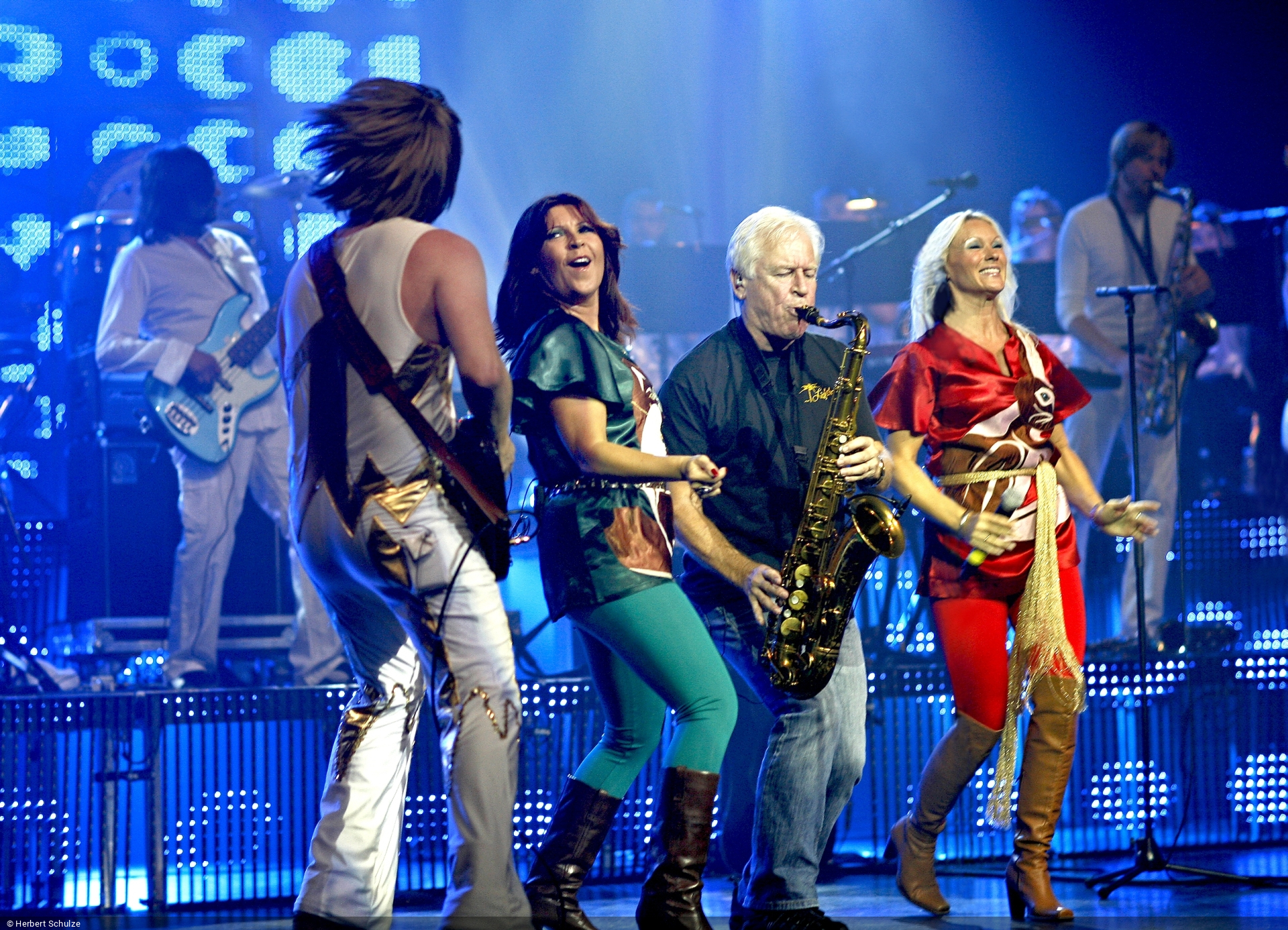 o_05_ABBA-MANIA-THE-SHOW_Ulf-Andersson-mit-Waterloo