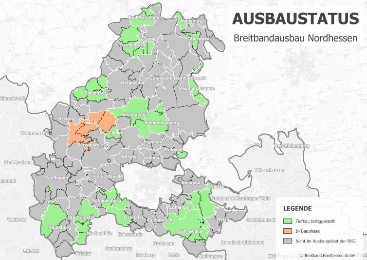 Karte-Ausbaustatus_LKKS