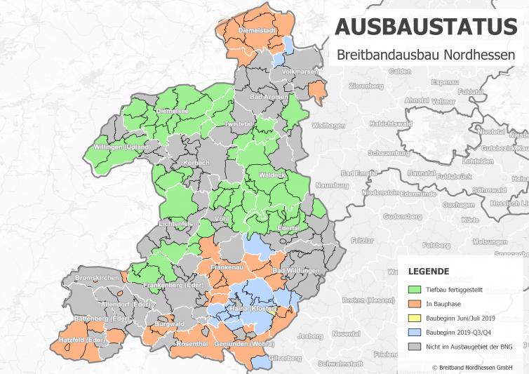 Karte-Ausbaustatus_WF