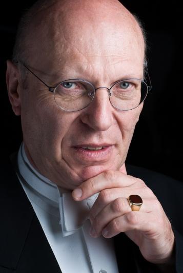 Hermann-Breuer-2008_4