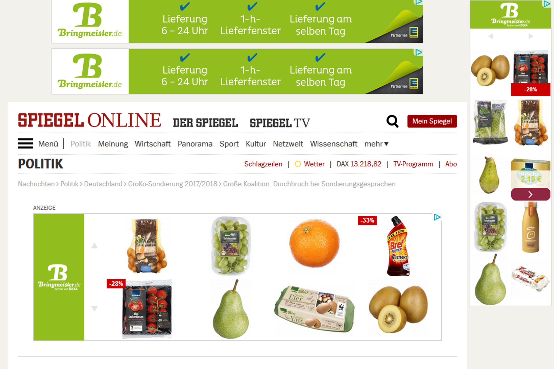 06_Werbetracker auf SpiegelOnline