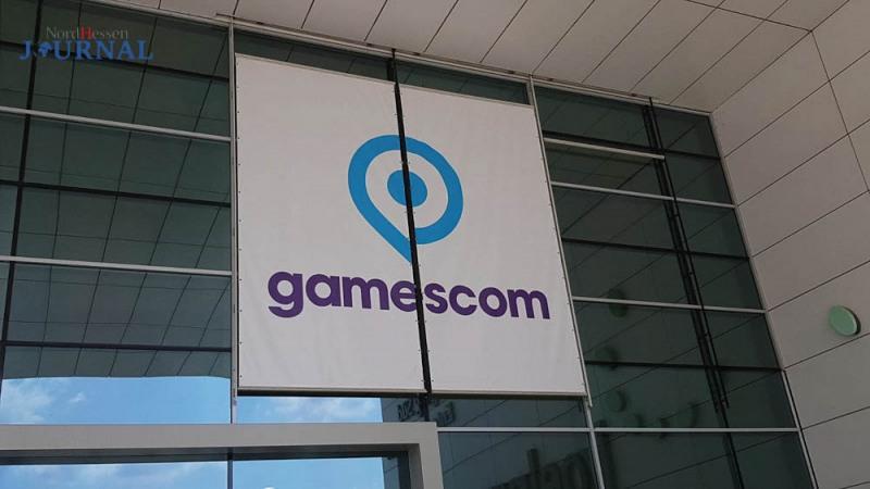 GamesCom2019-18