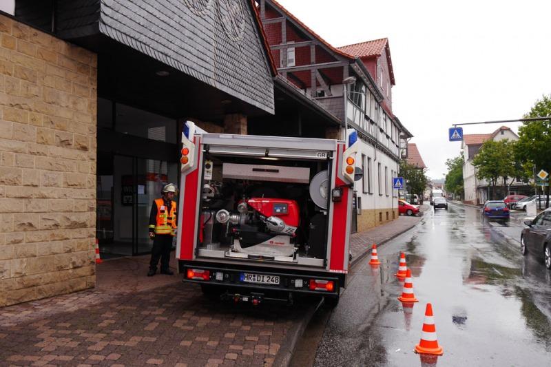 2019-07-12-Unwetter-Gudensberg17