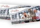 Die GrimmHeimatCard bietet freien Eintritt für alle Nordhessen