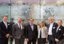 Regionale Unternehmen knüpfen neue Kontakte