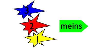 321-meins