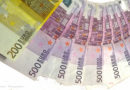 Weitere finanzielle Entlastungen der Länder