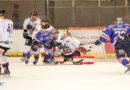 Die Serie ist gebrochen – Huskies gewinnen 2:1 gegen Freiburg