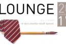 Lounge20.17 – Gastronomie,Kunst & Begegnung
