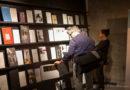 """""""Vorlesen ist die Mutter des Lesens"""" (Goethe)"""