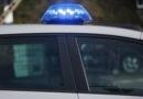 52-jährige Frau überschlägt sich mit ihrem PKW in der Kasseler Innenstadt