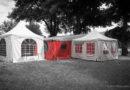 Bald wieder Camping in Kassel möglich