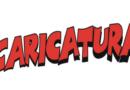 Terminübersicht zur caricatura 7 für Juli, August und September 2017
