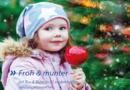 """""""Froh & munter"""" zu 82 Weihnachtsmärkten in Nordhessen: Aktualisierte Auflage der NVV-Weihnachtsmarktkarte jetzt erhältlich"""