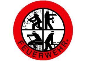 feuerwehr-logo