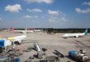 Abschaffung der Luftverkehrsteuer