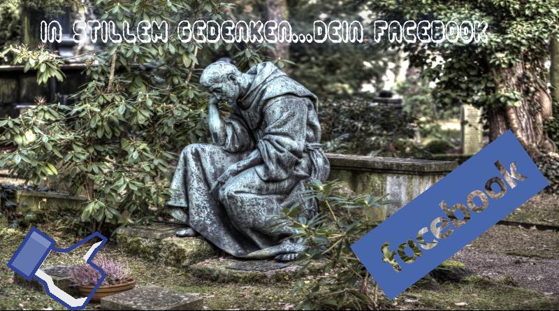 friedhof-gedenken