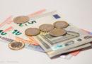 Ausgaben für die Jugendhilfe steigen weiter