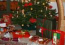 Geschenke umtauschen?