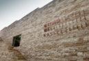 GRIMMWELT Kassel ist Final-Teilnehmer beim DAM-Preis für Architektur