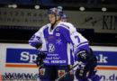 Jens Meilleur kehrt zu den Huskies zurück