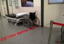 Stichwort Neuordnung der Krankenhausversorgung: Daseinsvorsorge statt Profitorientierung