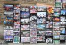 LONDON: 18jaehriger Tatverdaechtiger gefasst