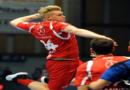 MT empfängt Kiel: Ohne Druck gegen den Rekordmeister