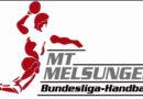 EHF-Cup: Mit der MT an die Côte d'Azur!