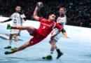 MT zum EHF-Cup-Hinspiel nach Kroatien