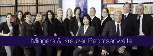 www.mingers-kreuzer.de