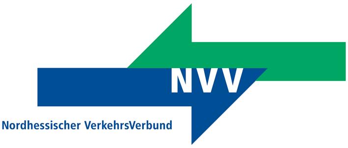 nvv_logo