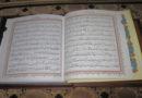 Ermittlungsverfahren gegen Moscheeverein in Kassel
