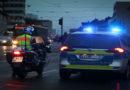 22-Jährige am Altmarkt von unbekanntem Mann sexuell belästigt