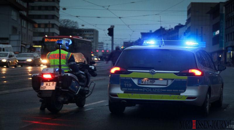 BKA: Gewalt gegen Polizistinnen und Polizisten nimmt zu Aktuelles Lagebild des Bundeskriminalamtes ist erschienen