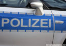 Kassel – Innenstadt: Polizei sucht Taschendiebin mit rosa Bommelmütze