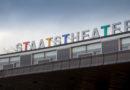 Im Urlaub kostenlos ins Staatstheater Kassel