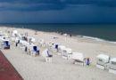 Sicher spielen am Strand – Die wichtigsten Sicherheitsregeln für den Strandurlaub mit Kindern