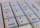 Mehr als die Hälfte der über 60-Jährigen in Deutschland ist online