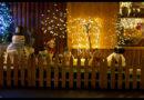 Hofgeismarer Weihnachtsmarkt