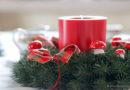 In 69 Tagen ist schon wieder Weihnachten – Aussteller für den Weihnachtsmarkt gesucht