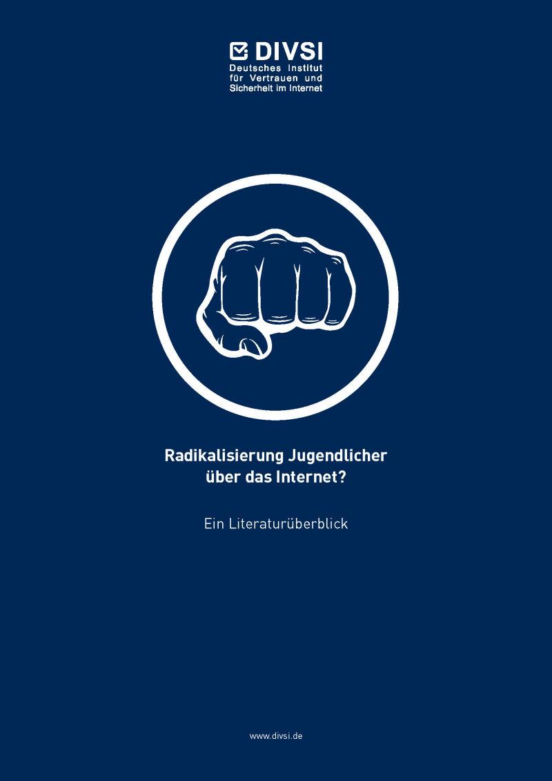 cover_radikalisierungjugendlicher