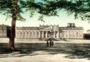 Kassel – Europäische Kulturhauptstadt 2025 ?