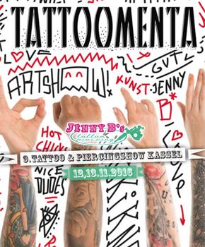 tattoomenta_2016_290