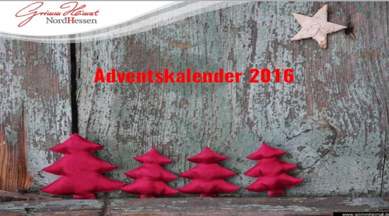 2016_11_30-advent2