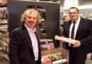 Regionale Produkte aus der GrimmHeimat NordHessen bei REWE