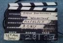 Passend zum kürzesten Tag des Jahres – Kurzfilme