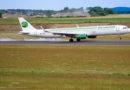 Einstellung des Flugbetriebs von Germania: TUI organisiert Ersatzflüge für Urlauber TUI hilft auch Germania-Passagieren