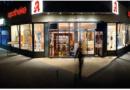 Nacht- und Notdienst in den Weihnachtsferien: Ein Viertel mehr Anfragen an Apothekenfinder 22 8 33