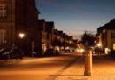 Bad Arolser Präventionstage: Polizei berät zum Thema Sicherheit: Einbruchsschutz und wie man sich wirksam vor Straftaten schützen kann
